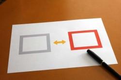付き合う会社の選び方 ミスマッチを避けるポイントは何?