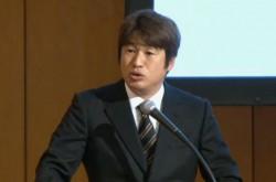 川上量生氏「文化の重要さが認められた」 クールジャパン官民連携を堂々と宣言