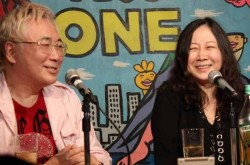 「あなたの膝で見送ってあげなさい」高須院長が西原理恵子氏に送った言葉