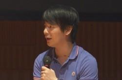 「自分自身で生きる道を作れる」クラウドワークス吉田社長がベンチャーの醍醐味を語る