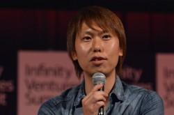 ORSO坂本義親氏が語る、ドローンによる映像表現の新しい可能性