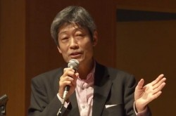 元銀行常務からベンチャーへ FiNC副社長・乗松氏がモバイルヘルス事業で得た成長実感