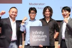 「俺の会社ここが凄い」資金調達を成功させた起業家たちの執念