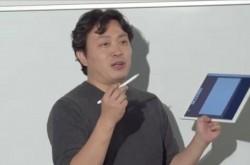 「コンピュータの未来を創る」天才プログラマーが語る人類補完計画