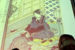 江戸時代のアダルトグッズって? 春画が描く「性の楽しさ」は時代を越える