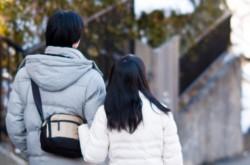 「ズルズル交際を続けるのはNG」お互いの時間をムダにしない婚活のルール