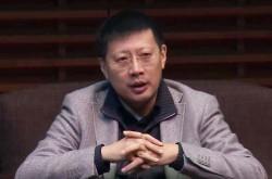 「誰よりも早く市場のトレンドをつかむこと」国際ファンドの中国責任者が語る、投資の要点