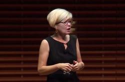 女性が活躍する場を作るのは、女性だけの仕事ではない スタンフォードのジェンダー専門家が回答