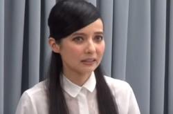 【全文】ベッキーがゲスの極み乙女・川谷絵音との不倫関係を否定「友人関係で間違いない」