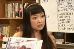 「秋葉原の盗聴機が好きで…」 オタクなアイドルの元祖・千葉麗子のヒストリー