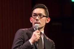 NewsPicks佐々木氏「PV至上主義は陳腐化する」2016年のメディアトレンドを予測