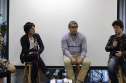 「日本のデザイナーは海外に来るべき」日米にみるクリエイターの評価とマネジメントの違い