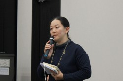 「是非を問うこと自体がナンセンス」宮崎議員の育休宣言を受けて–女性たちの怒り