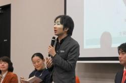 「社会のアップデートには炎上が必要」 宮崎議員の育休宣言が社会に投げかけたこと