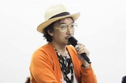 「コンプレックス=劣等感」ではない 菊地成孔氏が解説する多形倒錯の世界