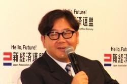 秋元康氏「記憶に残る幕の内弁当はない」大ヒットする映画・TV番組の共通点を語る