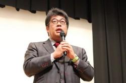 「天才が株価を決めているわけじゃない」 藤野英人氏が語る、投資で一番重要なこと