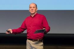 世界の医療テクノロジー企業を紹介 Health 2.0創設者が語る最新トレンド
