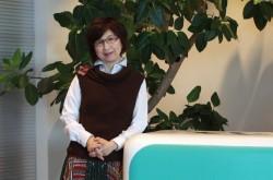 南場智子氏「社員全員が最後の砦」仕事で人を育てるDeNAの強みを語る