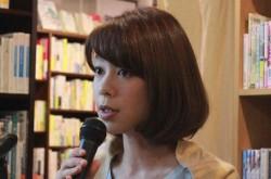 「痴漢は被害者が責められる犯罪」 冤罪ばかりが注目される日本の性暴力
