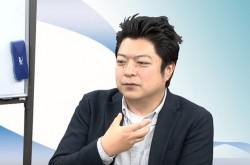 「Wii」元企画者・玉樹真一郎流、発想の鉄則「冷めた心でアイデアは出さない」