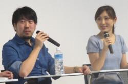 noteだけで月100万円 梅木雄平氏が高額コンテンツを売る戦略を明かす