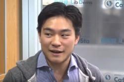 TED「世界の若者12人」に選出 牧浦土雅氏に学ぶ、発展途上国支援のヒント