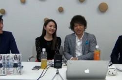 椎木里佳氏「最近ファミコンな子が増えた」 イマドキ10代と親との関係