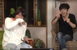 キンコン西野「負けエンブレム展は出来レース」賞金10万円を手にしたデザイナーは?