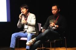 「GoogleやAppleはエベレスト」日本発のグローバル企業を目指すメルカリ、エウレカ、コロプラの挑戦