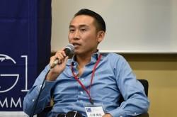 ヤフー小澤氏「インターネットは絶対無視しちゃいけない」楽天球団立ち上げの成功体験を振り返る