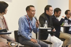 「SEALDsだけが日本の若者じゃない」教員免許、被選挙権への疑問に切り込んだ学生たちの声