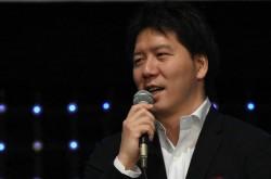 """東京を""""シリコンバレー""""にするために必要なことは? 今はまだ、圧倒的に起業家が足りない"""