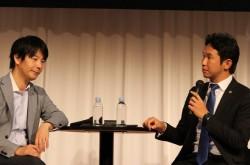 """""""日本企業""""のままでは勝てない–海外展開、成功のカギはローカル化戦略にあり"""