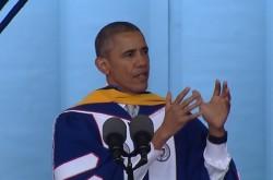 オバマ大統領「自分が完全に正しくても、妥協することが必要」自分の信念を実現するために覚えておくべき戦略