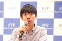 「自分がやらないと死ぬ」DeNA南場氏のムチャぶりを乗り越えた、韓国事業のウラ話