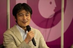 1.6億PV突破の「東洋経済オンライン」成長の裏側–山田俊浩編集長