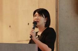 「日本人は遺伝的に挑戦が苦手」脳科学でわかる国民性を中野信子氏が解説