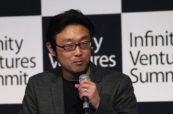 フリーランスは本当に自由? 日本が直面する「ギグ・エコノミー」の問題点