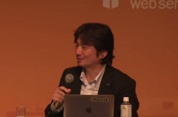 AWS大規模利用のパイオニア、NTTドコモが語るクラウド利用の真の価値
