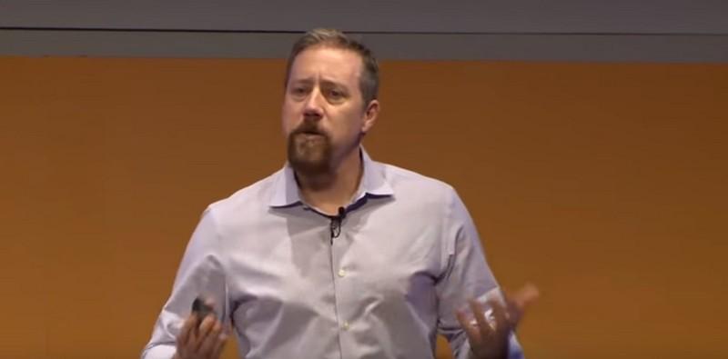 AWSジェネラルマネージャーが語る、「Lambda」がもたらす3つのメリット