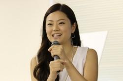 "起業家の資質は世の中の""不便""に気づけるか–角田千佳氏がエニタイムズを創業した理由"