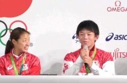 レスリング・樋口「でっかいマカロンが食べたい」銀メダルのごほうびと東京五輪への思いを語る