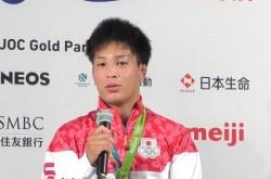 忍者レスラー・太田「日体大の練習は世界一」銀メダルの悔しさ、4年後のリベンジを語る