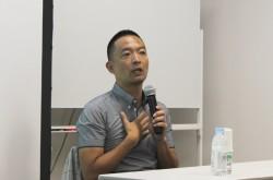 渋谷区長が「同性パートナーシップ条例」に込めた想い–当事者たちのリアルな声がきっかけに