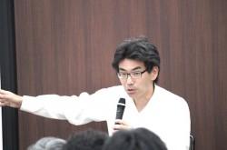 """もしもJR東日本が新線を作ったら? 京急と西武が注目する""""影響""""とは"""