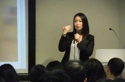 """日本のビジネスパーソンは空気読みすぎ? 英語力の前に身につけるべきは、""""日本語での発信力"""""""