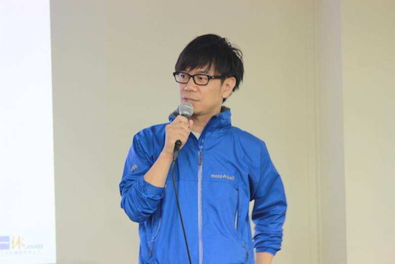 ぬるま湯 or 過重負荷のチームを脱却せよ–伊藤直也が「1人CTOナイト」で話したヒント