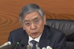 任期中のデフレ脱却は可能か–日銀黒田総裁が示した2017年度の展望