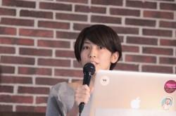 MERYで見つけた「目的から出発するデザイナー」という生き方–山本麻友美、27歳のリアル